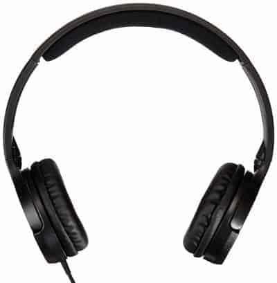 Audífonos on Ear