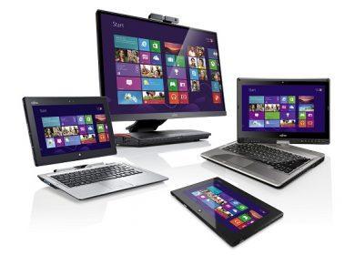compu tablets e1539190488734