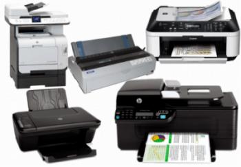 printers e1539190414327