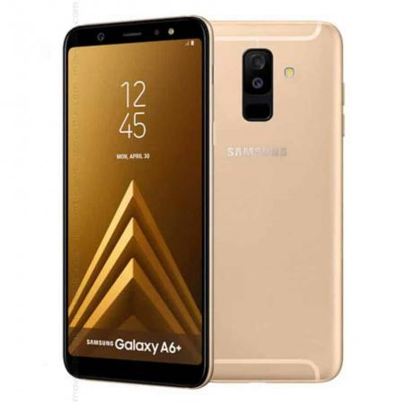 samsung-galaxy-a6-plus-2018-3gb32gb-oro-8801643340148