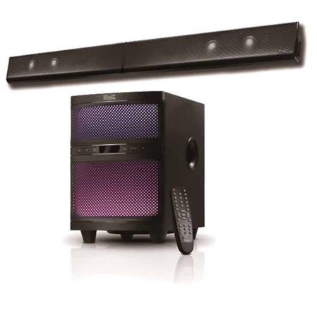 0002958_klip-xtreme-ksb-250-sound-bar-wireless_580