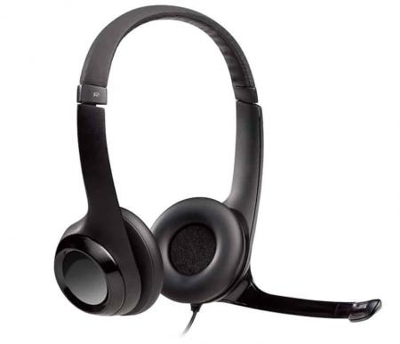 stereo-headset-h390-pdp-refresh