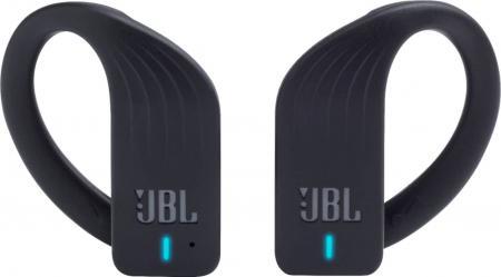 JBLENDURPEAKBLKAM-1
