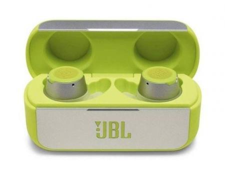 JBLREFFLOWGRNAM-1